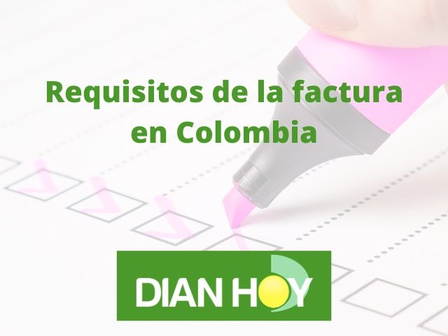 ¿Qué son los documentos contables? 1