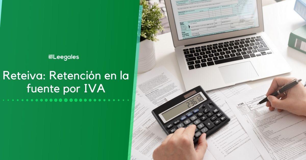 IVA en los arrendamientos de inmuebles 2
