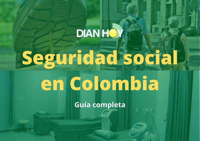 ¿En qué consiste el nuevo piso de protección social para trabajadores? 2