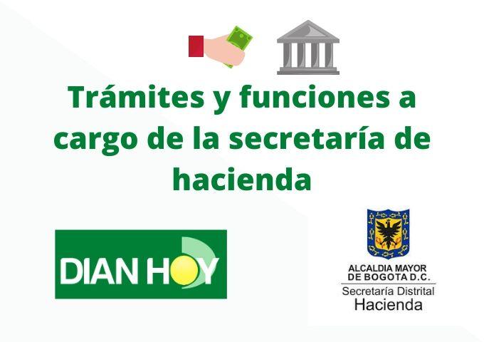 """Ley 1551 de 2012 """"Lo más importante"""" 1"""