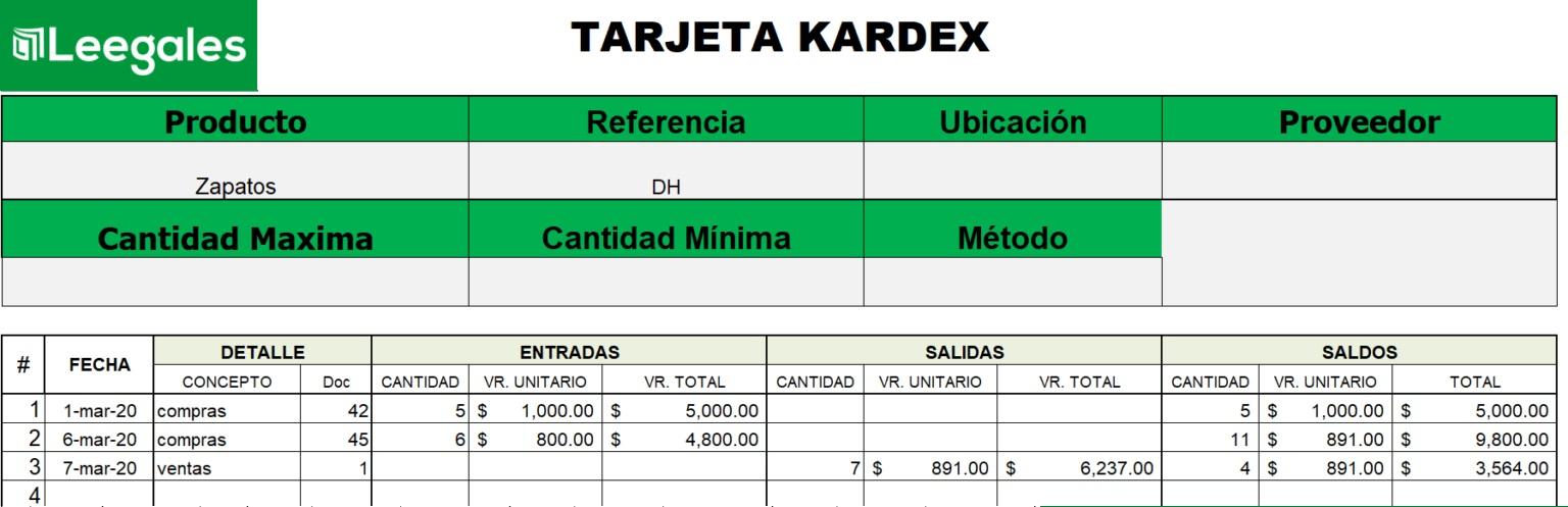 Kardex