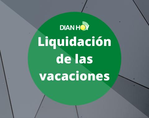 Liquidación laboral: Cómo se debe realizar 4