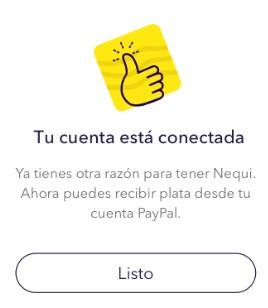 PayPal Colombia: Cómo retirar dinero y otros consejos 4