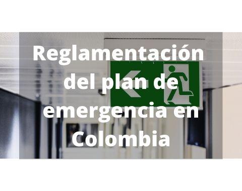 La competencia desleal en Colombia 1