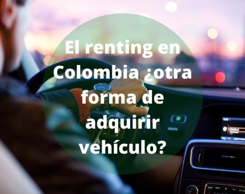 ¿Cómo obtener un leasing en Bancolombia? 1