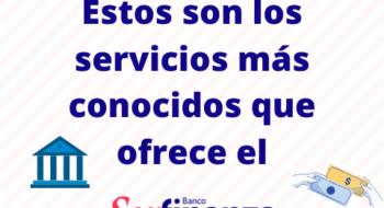 Serfinanza