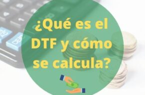 ¿Qué es la DTF en Colombia?