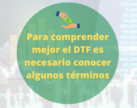 DTF colombia