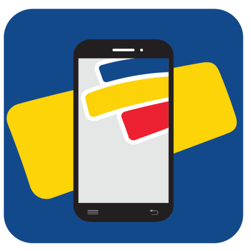 app bancolombia