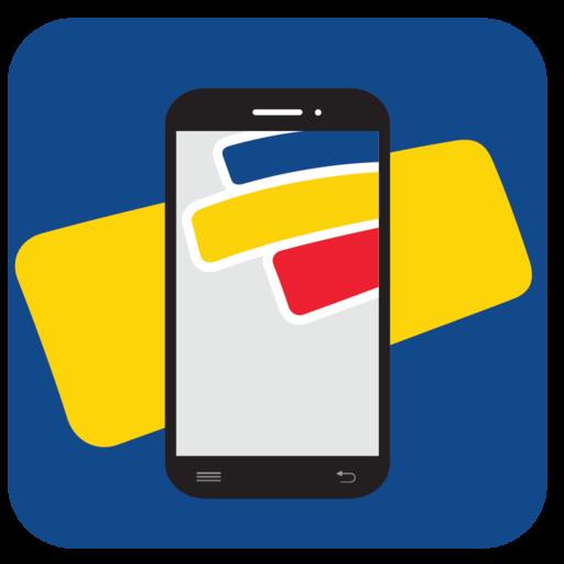 app bancolombia