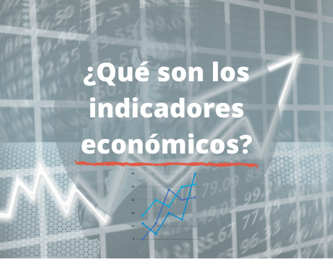 ¿Qué es la política fiscal y cómo funciona? 1