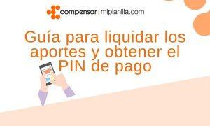 Miplanilla.com: Pasos para registrarse y pagar la seguridad social