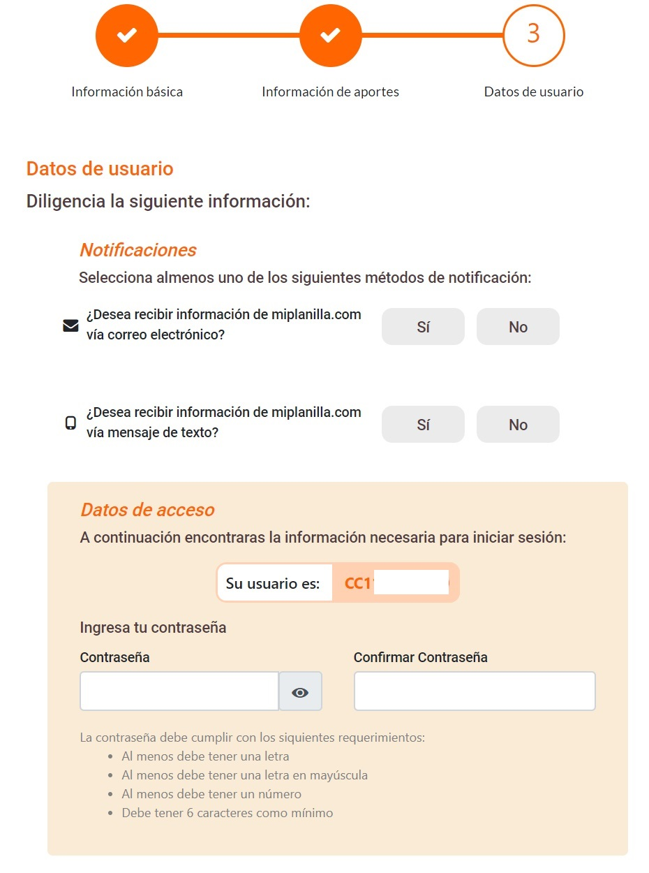 miplanilla.com