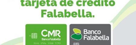 Tarjeta Falabella: Cómo Pagar y descargar los extractos