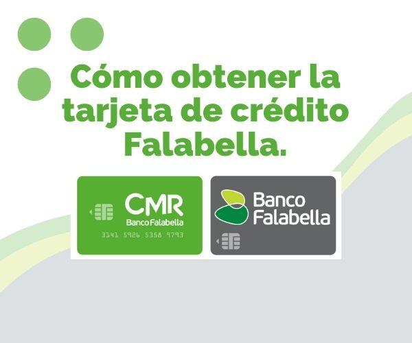 Tarjeta Falabella: Cómo Pagar y descargar los extractos 1