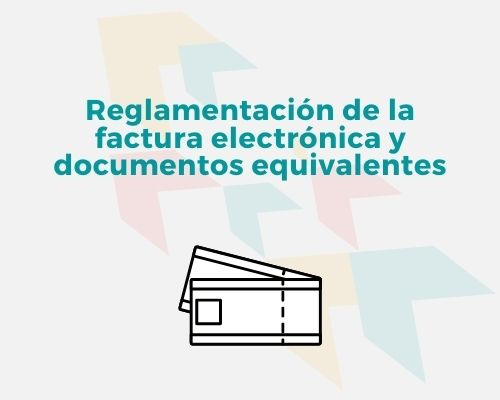 Ámbito legal del documento equivalente desde el 2020 1