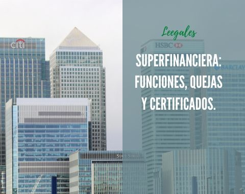 superfinanciera