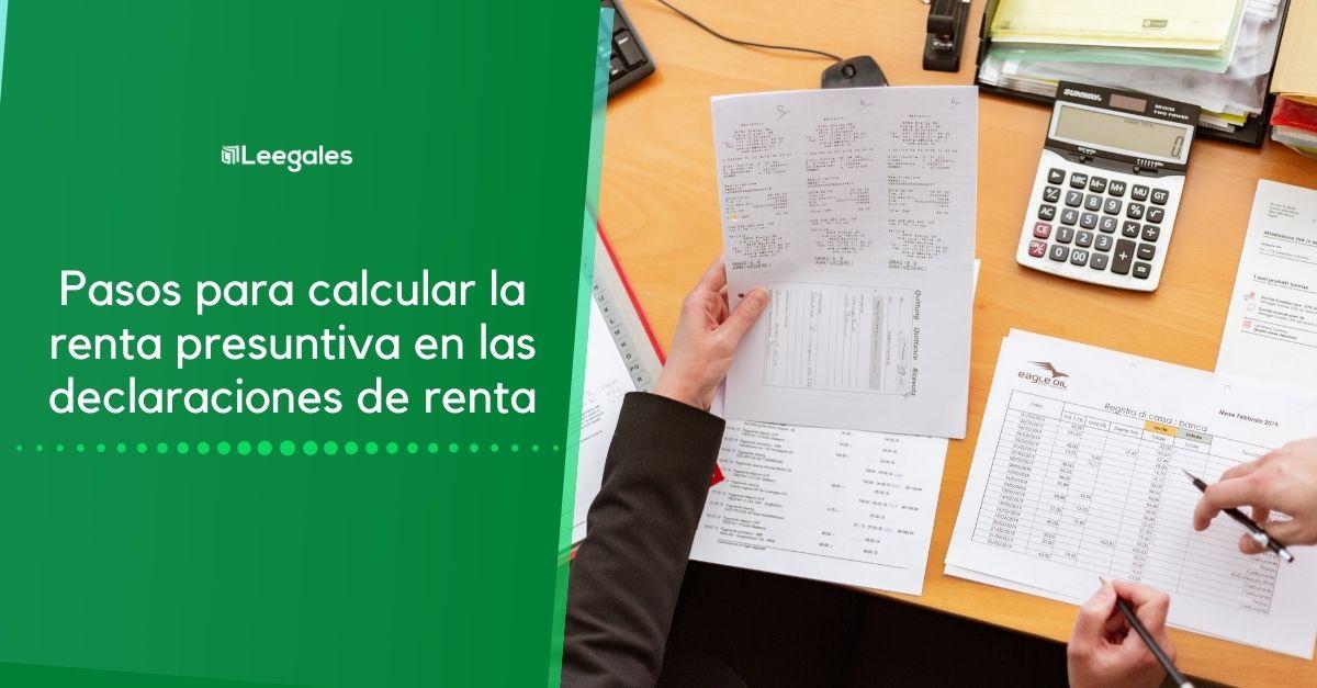 Manejo del impuesto diferido en Colombia 6