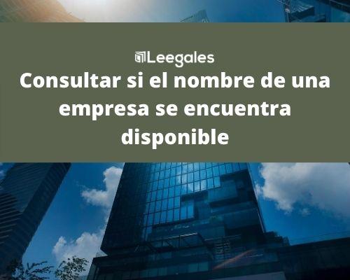 Normatividad de la sociedad en comandita en Colombia 2