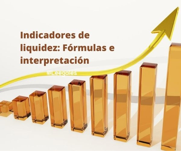 indicadores de liquidez