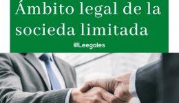 Sociedad limitada en Colombia