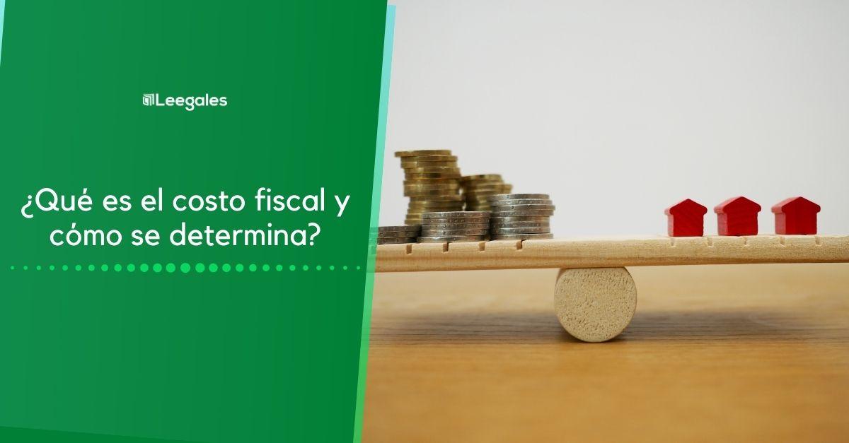 Impuesto de normalización tributaria 1