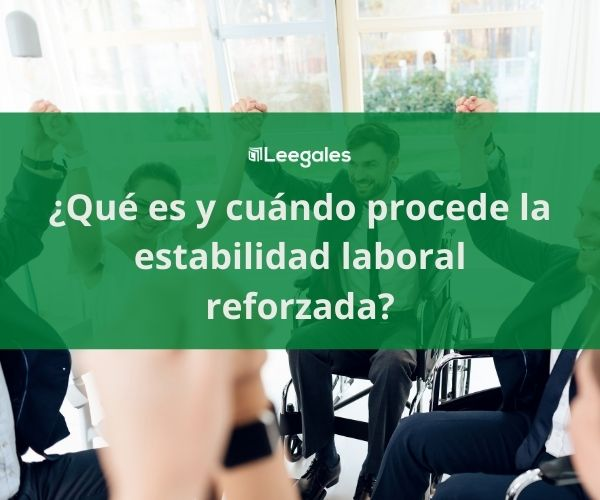 Incapacidades en Colombia: Cálculo y aspectos legales 3