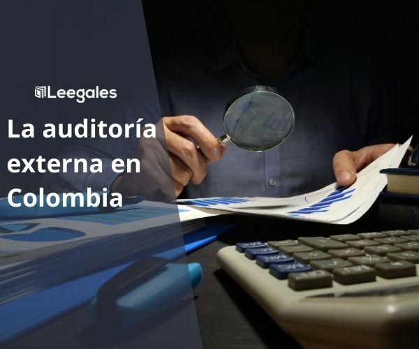 La prevención del fraude y el papel de la auditoria 2