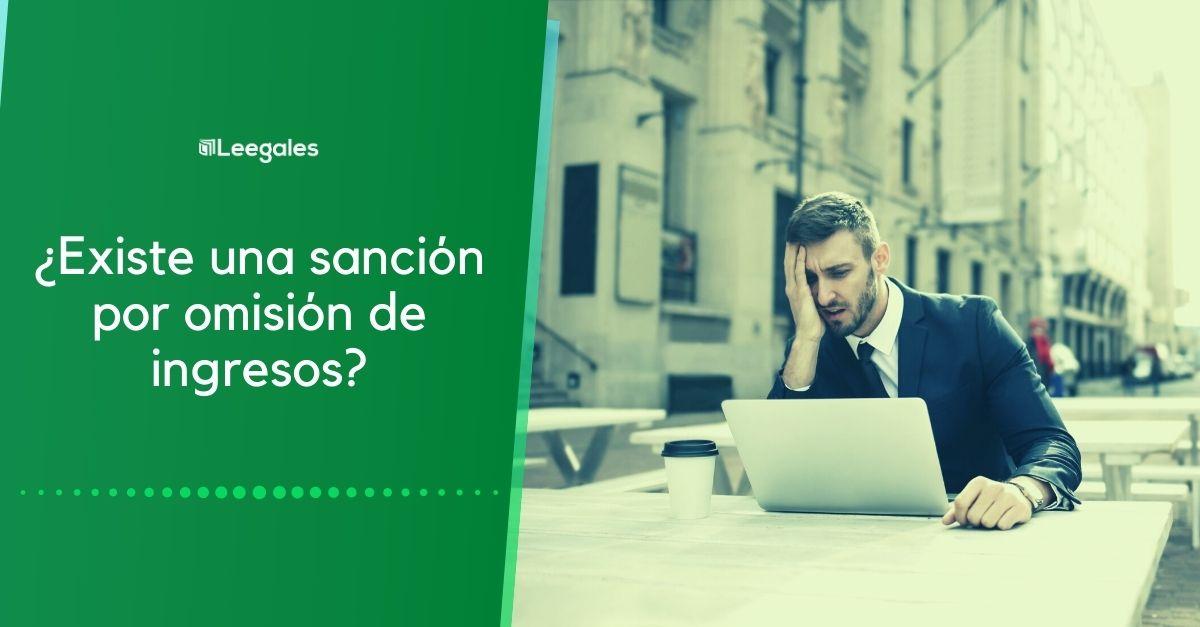 Aplicación de la sanción por inexactitud en declaraciones tributarias 1