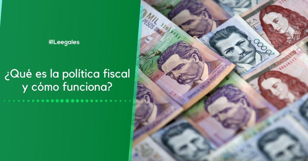 Indicadores económicos: Definición y tipos 1