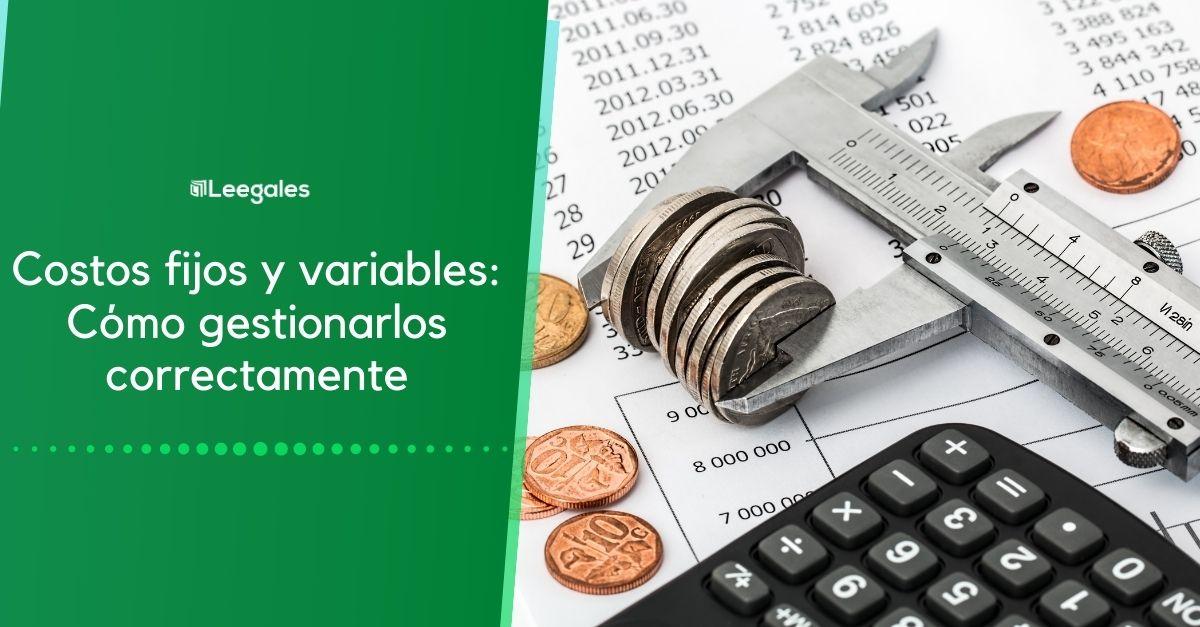 La contabilidad de costos y su importancia 2