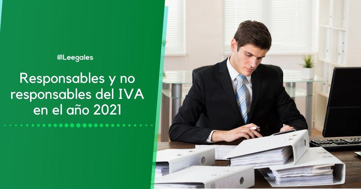 Tratamiento del IVA en los descuentos 1