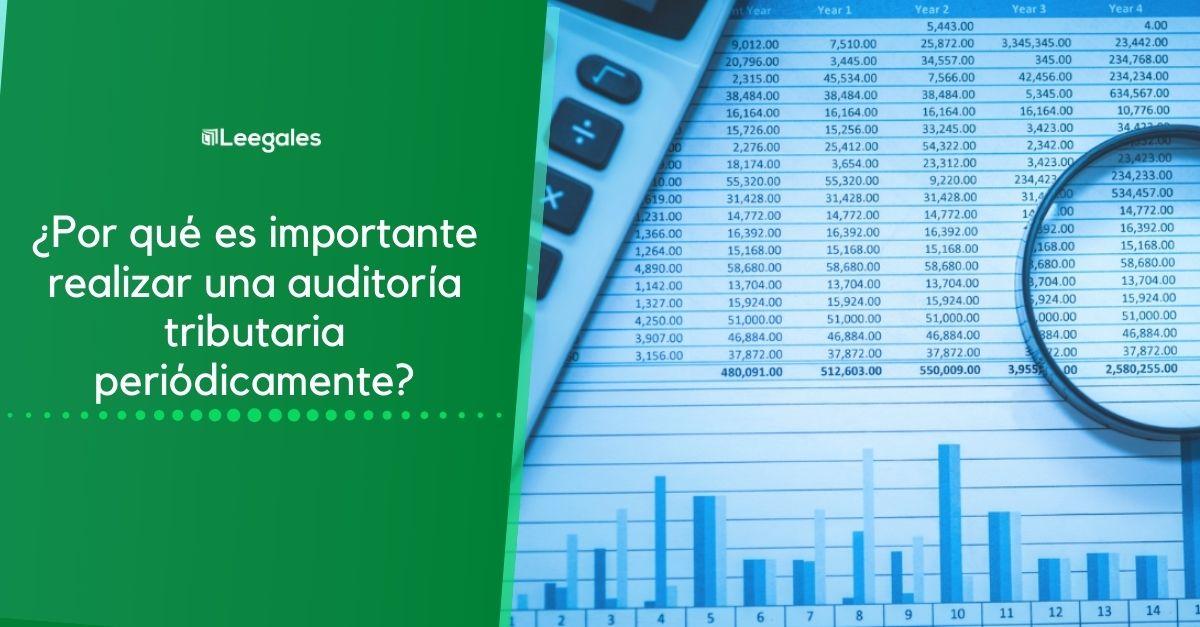 Aspectos claves para elaborar una auditoría eficaz 2