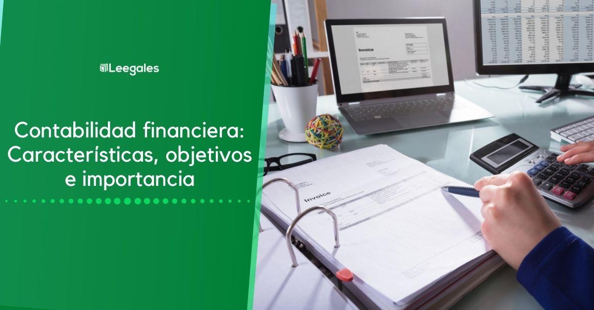 Aspectos claves para elaborar una auditoría eficaz 1