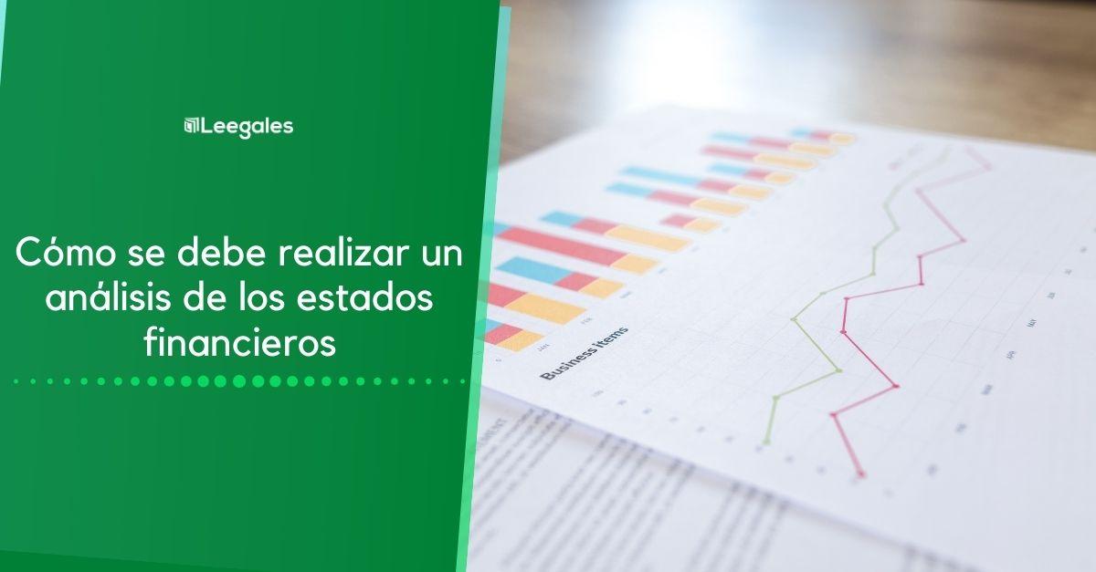 El papel de la contabilidad ambiental 2