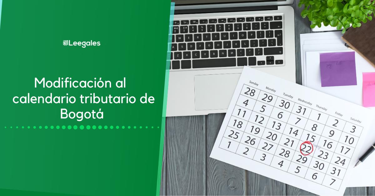 Cómo descargar el impuesto predial de Bogotá 2