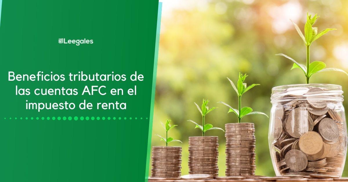 Guía para elaborar y presentar la declaración de renta en el 2021 29