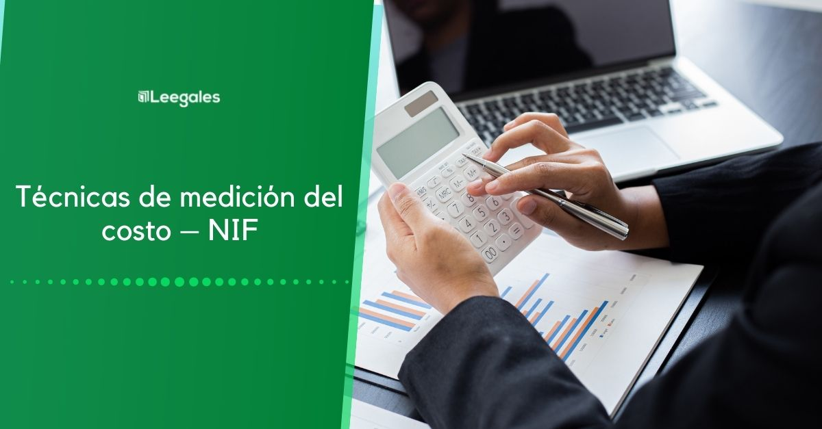 NIC 7: Correcta clasificación de las actividades de operación, inversión y financiación 10