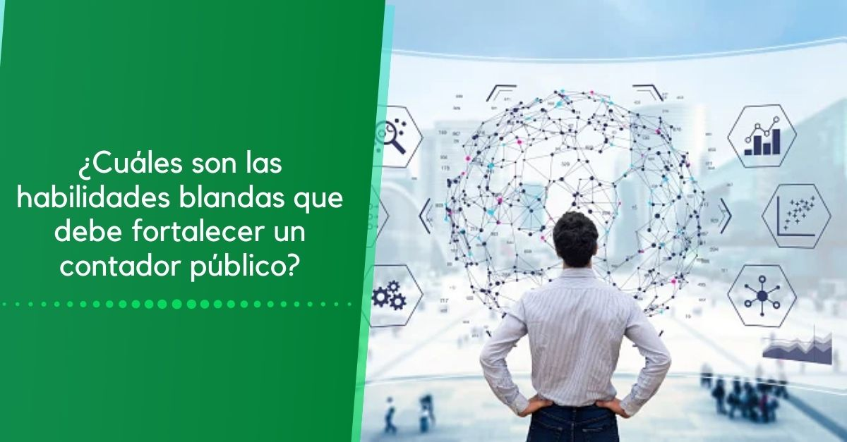 Responsabilidades internas y externas de los contadores públicos 2